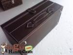 Kotak Kacamata | Box Kacamata Jogja Handycraft