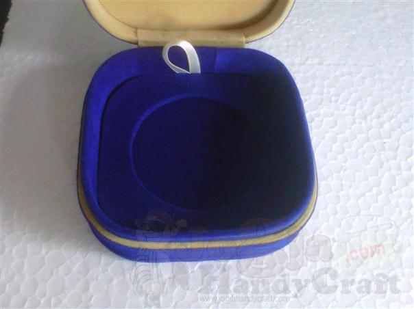 Kotak Medali dalam