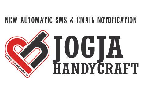 JOGJA HANDYCRAFT | Suplier Kerajinan Vinyl Yogyakarta