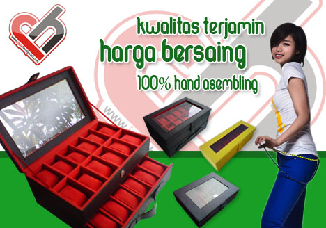 JOGJA HANDYCRAFT | Leather Vinyl Craft
