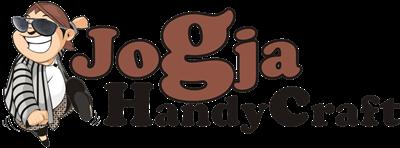 Logo Jogja  Handycraft