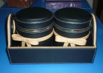 Set Toples Isi 2
