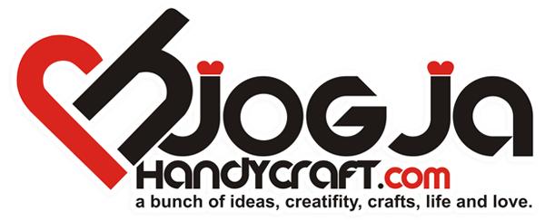 Logo Baru Jogja Handycraft