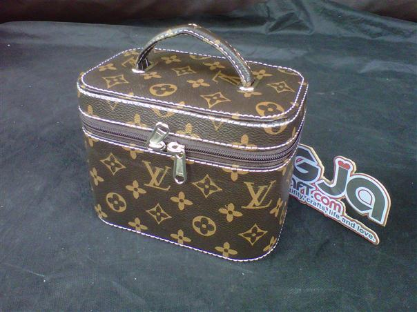Make Up Case Single LV Mono