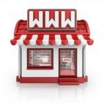 Sukses Berbisnis Online Dengan Membangun Toko Online