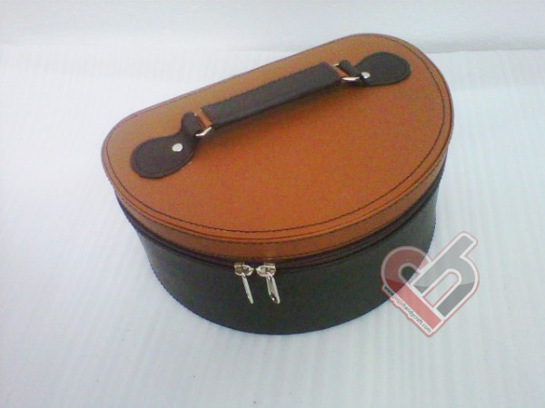 box cosmetic cantik