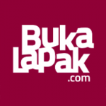 Jogja Handycraft Hadir di Bukalapak.com