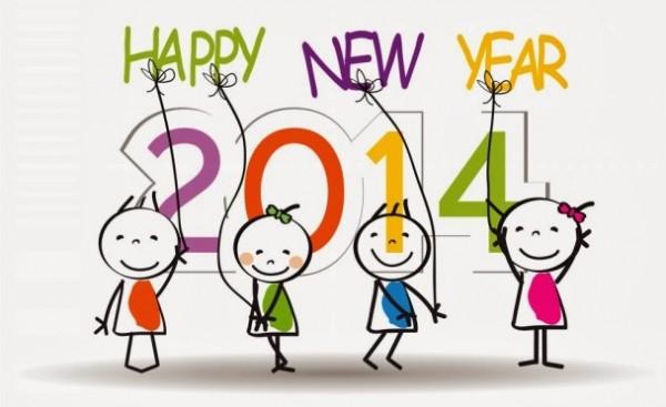 Selamat-Tahun-Baru-2014