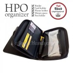 HPO Lengkap, Binder, Pen Holder, Card Holder, Phone Holder, Money space