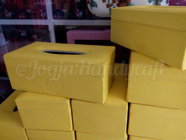 kotak-tempat-tissue-jogja-handycraft-12