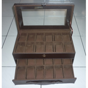 Box Jam isi 24