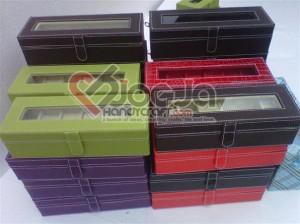 Full Color Box Jam Isi 6