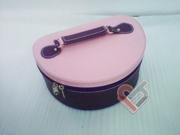 box cosmetic cantik
