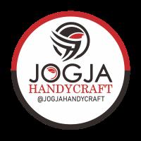 JOGJA HANDYCRAFT | Suplier Kerajinan Kulit Sintetis Yogyakarta